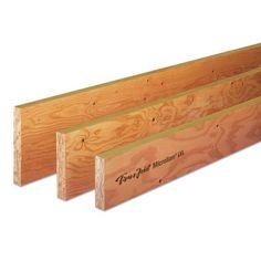 Best Trus Joist®️️ Tji®️️ 560 I Joist Bmc Engineered Lumber 640 x 480