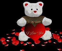 IMVU - View topic - Some Valentine's Day Derivables