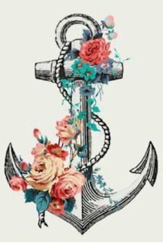 this would be sooo gorgeous <3 it would probly take forever, but i would love to have this on my thigh.
