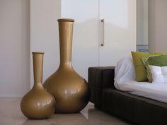 Vondom Vase Chemistubes Messkolben groß kaufen im borono Online Shop