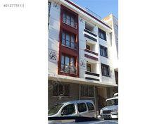 3 1 KREDİYE UYGUN SIFIR LÜX SATILIK DAİRE  http://www.vitrinlik.com/satilik-daire/istanbul-zeytinburnu İstanbul Zeytinburnu Satılık Daire