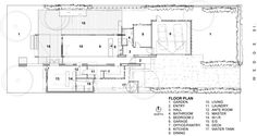 1000+ images about -EJ Floor Plan- on Pinterest | Floor ...