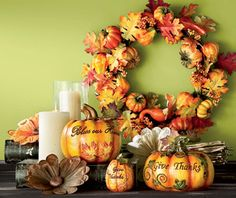 Give thanks this Fall. #shopko