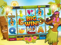 spin palace casino reviews