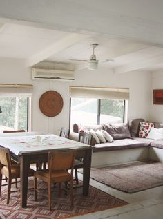 Bespoke Press: bellingen vintage farmhouse