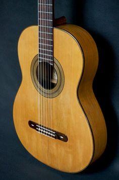 Jose Ramirez Guitar available Cool Guitar, Musical Instruments, Classical Guitars, Acoustic Guitars, Spain, Products, Flamingo, Guitar Building, Music