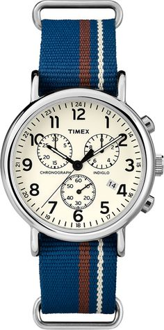 382d3ca3535d 26 Best Timex Watches images
