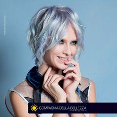 12 fantastiche immagini su ITALIAN  H AIR  dee41f96504a
