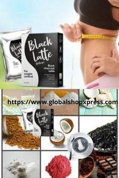 …Was sind die Vorteile von Black Latte? Der schwarze Latte kommt Ihnen auf andere Weise zugute. Die Black Latte ist auf folgende Weise hilfreich-Hilft bei der Entfernung der Giftstoffe aus dem Körper. Hilfreich beim Entfernen der Flüssigkeit aus dem Körper-Es reduziert Ihren Appetit und gibt Ihnen Energie.##gewicht#fitness#diät#gesundheit#blogalong#diät #gewichtsverlust#abnehmen#gesundheit#abspecken #diätplan Fett, Weight Loss Tips, Division, How To Lose Weight, Weights, Health, Losing Weight Tips, Skin Tips