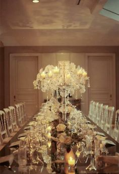 Golden tiffany chair for your wedding decoration idea project by golden tiffany chair for your wedding decoration idea project by pea and pie httpbridestorypea and pieprojectssteven lusia wedding junglespirit Gallery