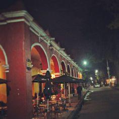 Tlalpan,  Ciudad de México