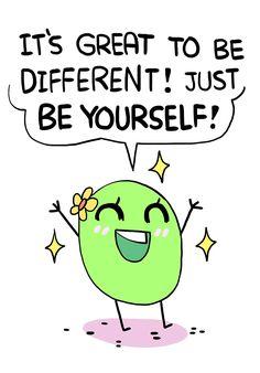 Owlturd Comix :: I meant the GOOD kind! | Tapastic Comics - image 1