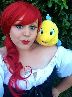 Overlicious_Plus_Size_Cosplay_11