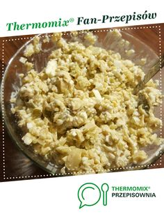 Oatmeal, Grains, Rice, Breakfast, Kitchen, Thermomix, The Oatmeal, Morning Coffee, Cooking