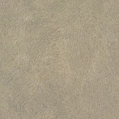 Seamless Concrete Wall Maps Texturise Texture Architectural Materials