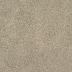 Plain Polished Concrete Texture Seamless Maps Texturise And Design Inspiration