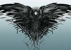 'Game of Thrones' Plants The Seeds of Self-Empowered Anarchy In Season Four