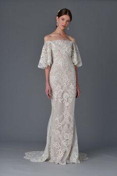 Marchesa-Bridal-Spring-2017-Wedding-Dresses02