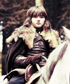 Image result for young bran stark