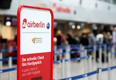 Jetzt lesen: Kriselnde Fluglinie: Air Berlin drohtPartnerverlust in den USA - http://ift.tt/2etO0UP #news
