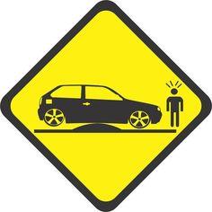 Volkswagen Gol, Volkswagen Models, Ferrari Logo, Porsche Logo, Vw Pointer, Vw Logo, Garage Logo, Biker Shirts, Baby Groot