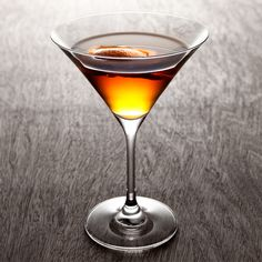 7 Glamorous Drinks for Your 2014 Oscars Party | Liquor.com. Jane Russell