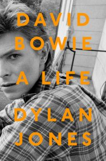 Booktopia has David Bowie, A Life by Dylan Jones. Buy a discounted Paperback of David Bowie online from Australia's leading online bookstore. New Books, Good Books, Books To Read, David Bowie, Oral History, Archetypes, John Lennon, Nonfiction, Book Lovers