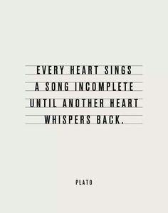Plato Quotes, Philosophical Quotes, Ring True, Travel Quotes, Quotations, Verses, Love Quotes, Singing, Spirituality