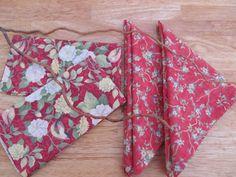 Cotton Napkins, Linen Napkins, Cloth Napkins, Napkins Set, Party Napkins, Colorful Pictures, Natural Linen, Fabric Swatches, Fabric Design