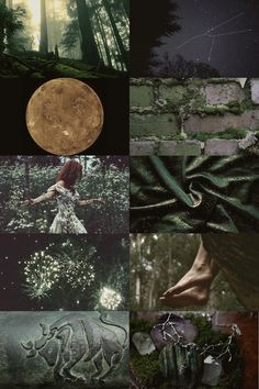Horoscope: Taurus, Part 2 - night Horoscope: Taurus, Part 2 - night horoscope Zodiac Aesthetic taurustaurus horoscope taurus zodiactaurus aesthetic night astrologynight and day series Witch Aesthetic, Aesthetic Collage, Aesthetic Green, Aesthetic Outfit, Disney Aesthetic, Magick, Witchcraft, Wiccan, Earth Signs