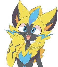 Random Pokemon, Pokemon Stuff, Cute Pokemon, Pokemon Eeveelutions, Pokemon Pictures, Catch Em All, Character Drawing, Furry Art, Paths