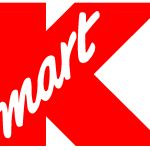 Get Ready Kmart Double coupon event starts again this Sunday!!!!! - http://www.couponoutlaws.com/get-ready-kmart-double-coupon-event-starts-again-this-sunday/