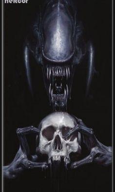 Fondo senoformo01 alien 8 p. 360 hc para celular