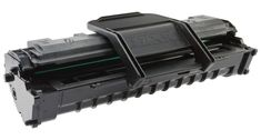 Buy ML-1610D2 Black Toner for Samsung at Houseoftoners.com. We offer to save 30-70% on ink and toner cartridges. 100% Satisfaction Guarantee.