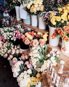 #flowers #love by vivaluxuryblog