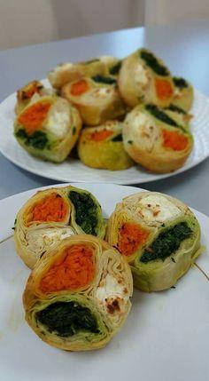 Baked Potato, Potatoes, Pasta, Baking, Cake, Ethnic Recipes, Food, Potato, Bakken