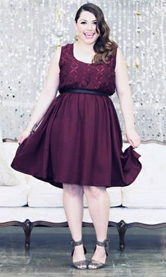 Shanna Dress $69.90 by SWAK Designs