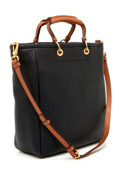Marc by Marc Jacobs   Rolled Handle Tote   Nordstrom Rack