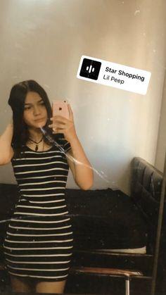 Stylish Girls Photos, Girl Photos, Lil Peep Star Shopping, Profile Pictures Instagram, Fake Girls, Bad Girl Aesthetic, Fake Photo, Girly Pictures, Tumblr Girls