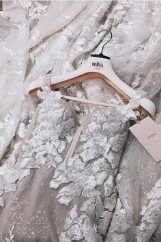 #BERTA bridal dream from BERTA #NYC Berta Bridal, Bridal Gowns, Wedding Dresses, Different Seasons, Wedding Details, Showroom, Dream Wedding, Nyc, Album