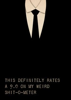 Movie Quote Posters by Ewan Arnolda - Men in Black Best Movie Quotes, Tv Quotes, Man In Black, Black Men, Black Quotes, We Movie, Movie Lines, Queen Quotes, Quote Posters