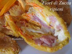 14_fiori_di_zucca_ripieni