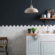 """14 Me gusta, 5 comentarios - FERRO Diseño Interior (@holaferro) en Instagram: """"Junto con @estudiob2 nos encontramos en la tarea de remodelar una cocina y pensamos en estas 3…"""""""