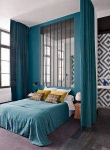 camera wonderful-apartment-design-in-paris-12