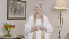Angelic Connection with Diane Cooper - A Free Four-Part Course - https://experience.hayhouseu.com/angelpathtoascension-index2-us/