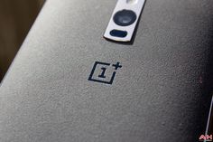 OnePlus Explains Why They Never Made A Smartwatch #Android #CES2016 #Google