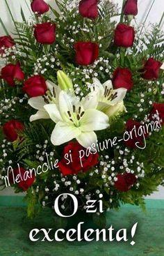 Valentine Flower Arrangements, Funeral Floral Arrangements, Tropical Flower Arrangements, Creative Flower Arrangements, Church Flower Arrangements, Rose Arrangements, Beautiful Flower Arrangements, Beautiful Rose Flowers, Unique Flowers