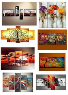 Extra large hand painted art paintings for home decoration. Large wall art, canvas painting for bedroom, dining room and living room, buy art online. #painting #art #wallart #walldecor #homedecoration #abstractart #abstractpainting #canvaspainting #artwork #largepainting