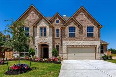 5610 Chipstone Trail Ln, Katy, TX 77493 - Home For Sale and Real Estate Listing - realtor.com®