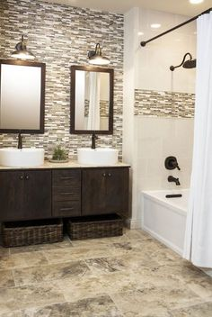 Wall Designs With Tiles bathroom wall tile designs 1 Mln Bathroom Tile Ideas